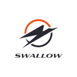 ZEROシリーズを提供するSWALLOW合同会社